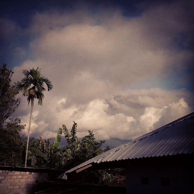 vulcano-Gamalama-indonesia6