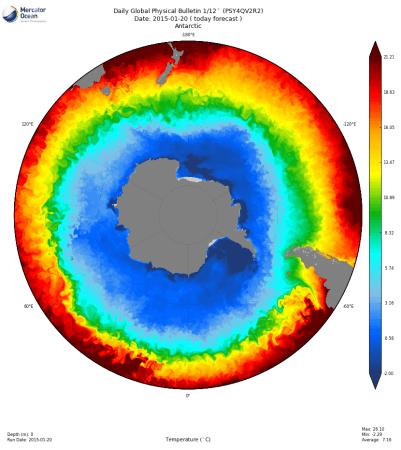 Antartico_psy4qv2r2_20150120_acc_temperature_0m