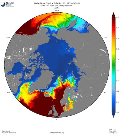 Artico_psy4qv2r2_20150120_arc_temperature_0m