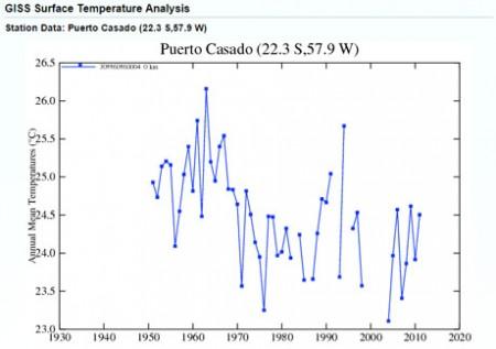 Booker-graph-2_3175679a