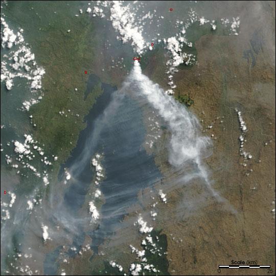 Nyiragongo_2002_eruption