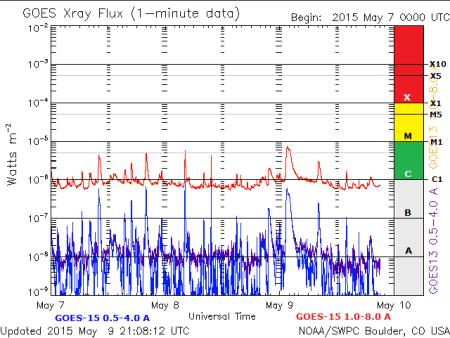 2015-05-09_231020