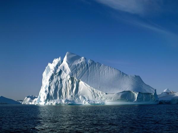 30-mag-15-ghiacciai-groenlandia-3