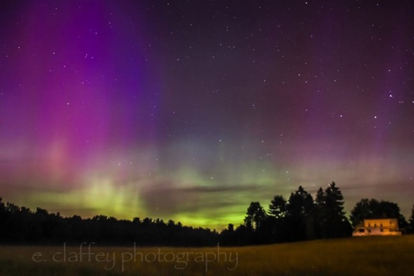 aurora-6-22-2015-central-Mass-Eileen-Claffey-e1435049165889