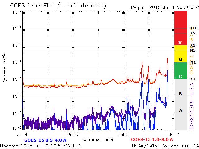 2015-07-06_225351