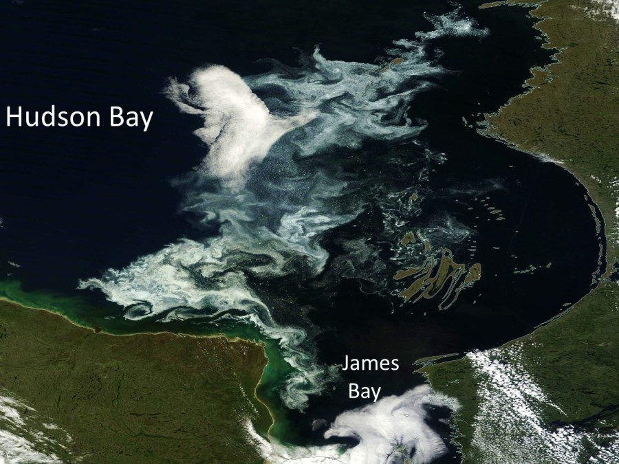12-ago-15-MODIS-Hudson-Bay-ice-8-8-15