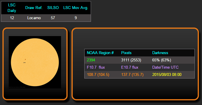 2015-08-04_231303