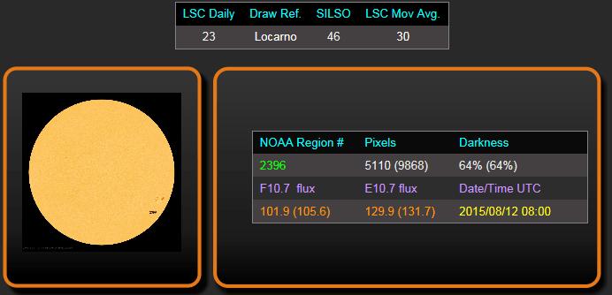 2015-08-14_134545