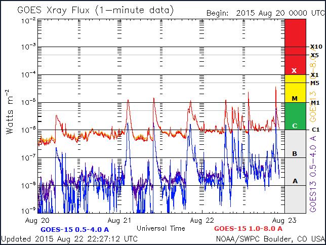 2015-08-23_002953