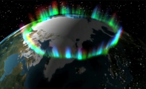 Auroral-oval-illus-NASA-1024x624