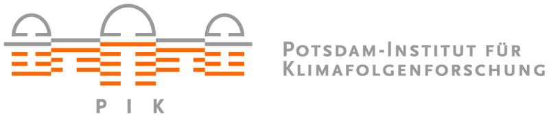logo_pik