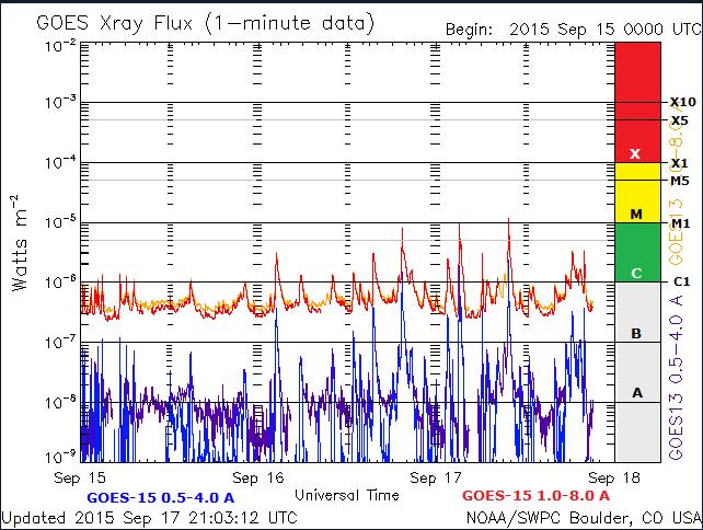 2015-09-17_230512