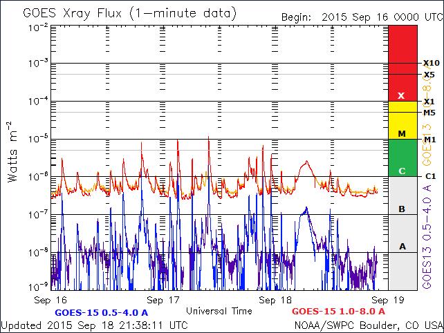 2015-09-18_234011