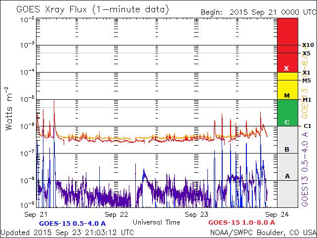 2015-09-23_230538