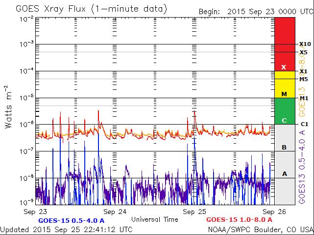 2015-09-26_004351