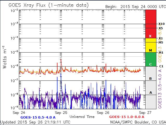 2015-09-26_232158