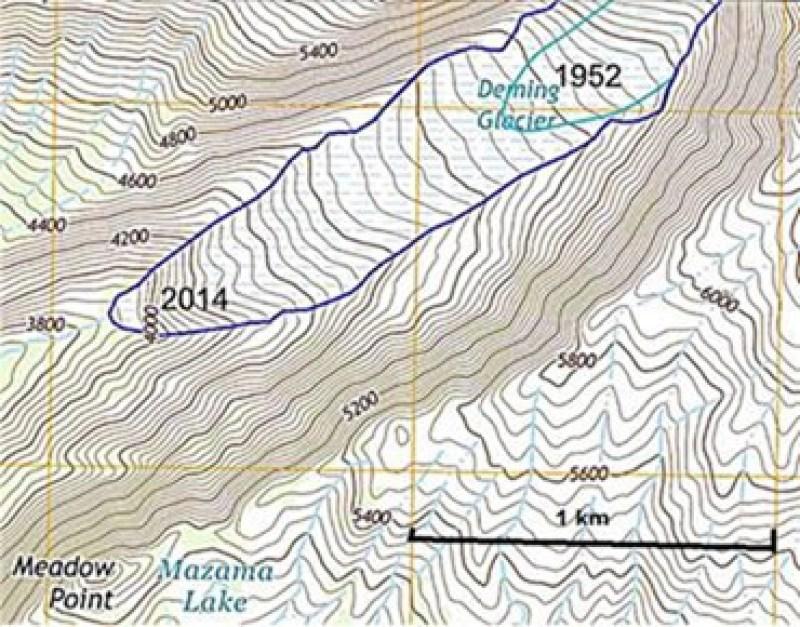 Deming-Glacier-2014