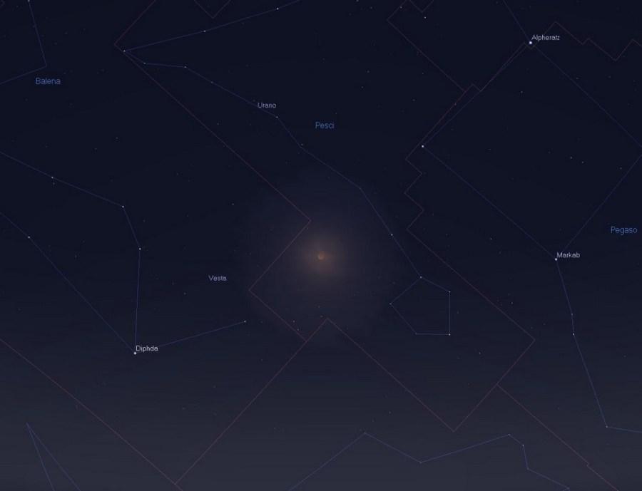 Eclissi_luna_ore_4_47_28-9-15