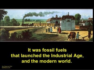fossilfuels-modernworldd