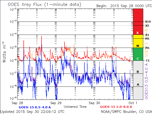 2015-10-01_001107