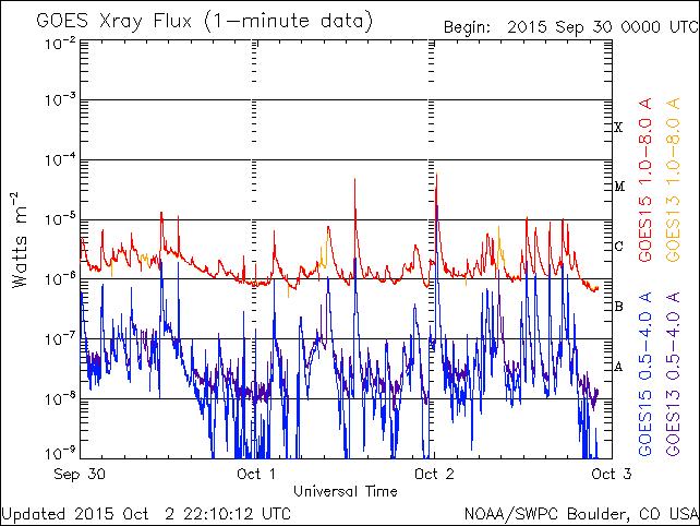 2015-10-03_001242