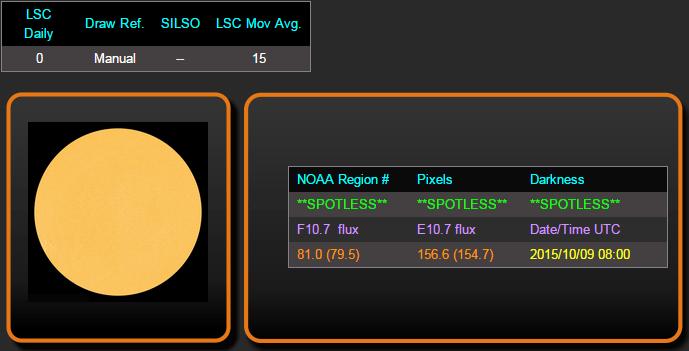 2015-10-11_004505