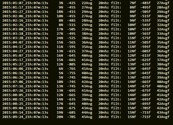 2015-10-14_223527