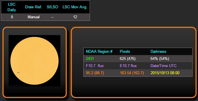 2015-10-14_224447