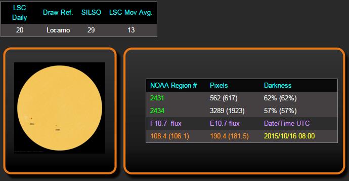 2015-10-18_002315