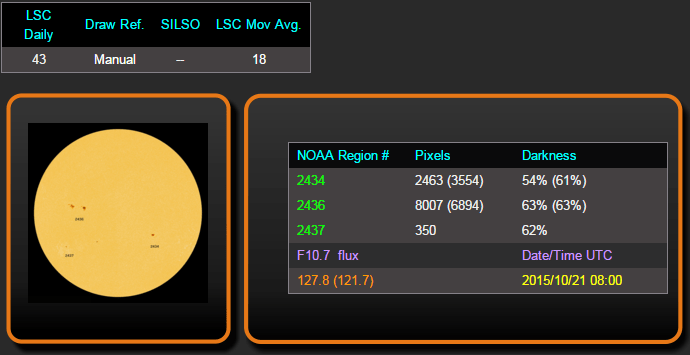 2015-10-22_235131