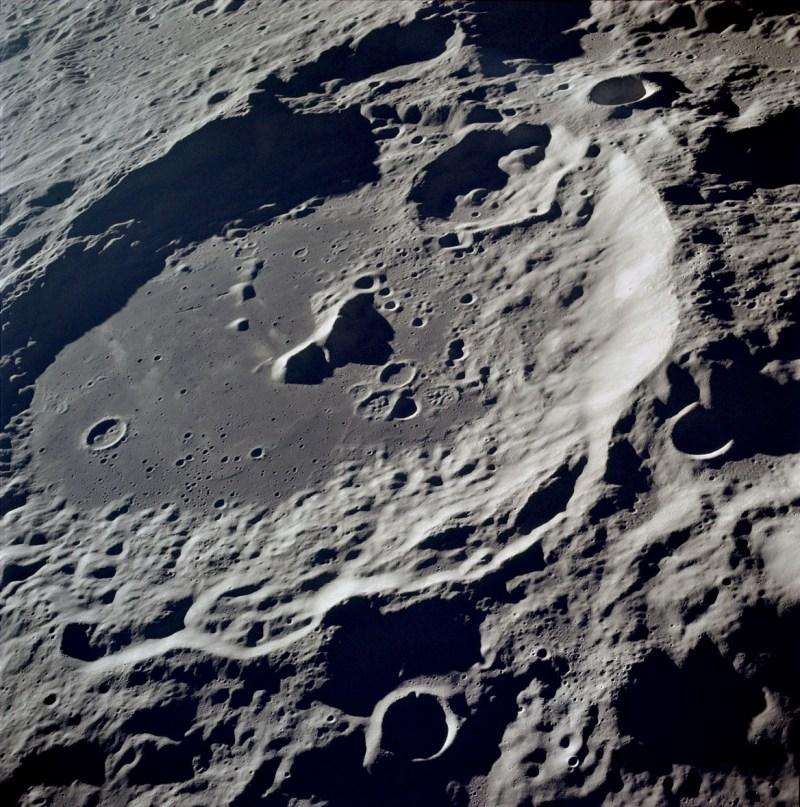 Apollo17_Aitken