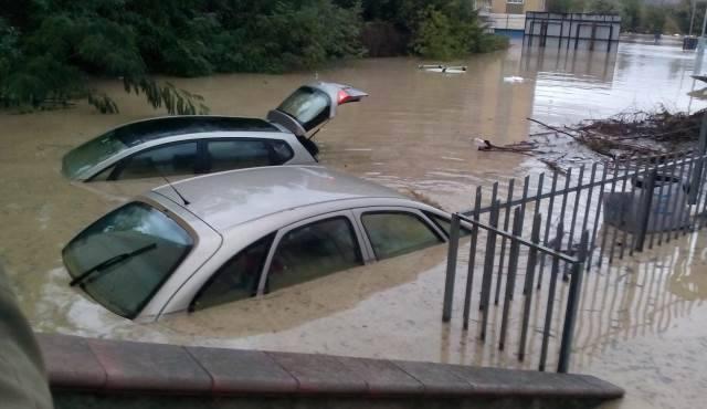 Italy_flood2