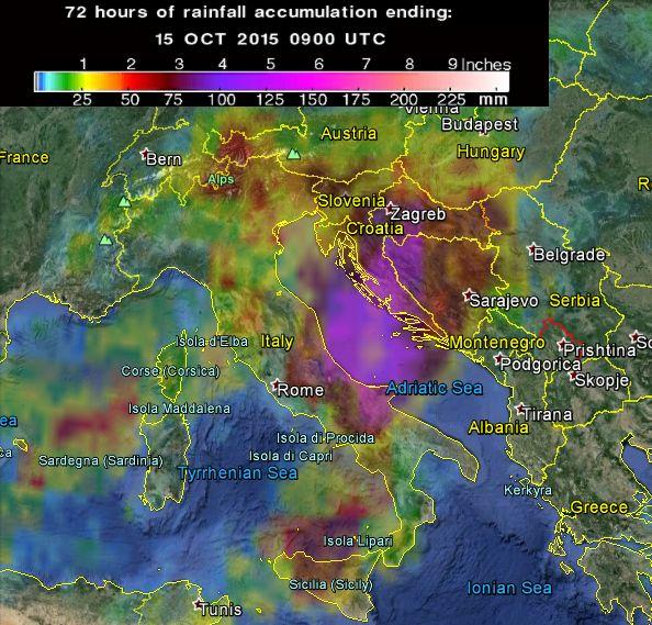 italy_balkans_72_rain