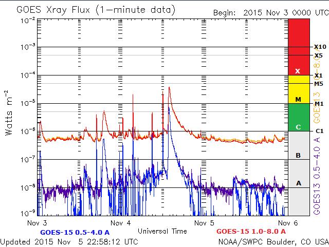 2015-11-06_000031