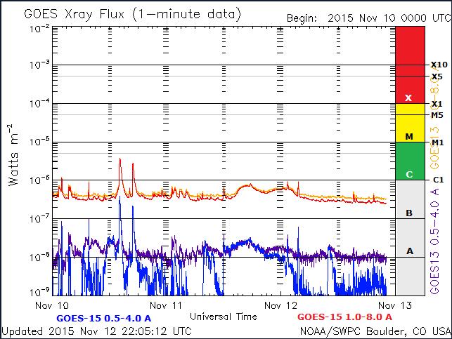 2015-11-12_230723