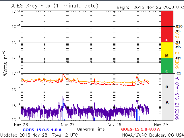 2015-11-28_185114