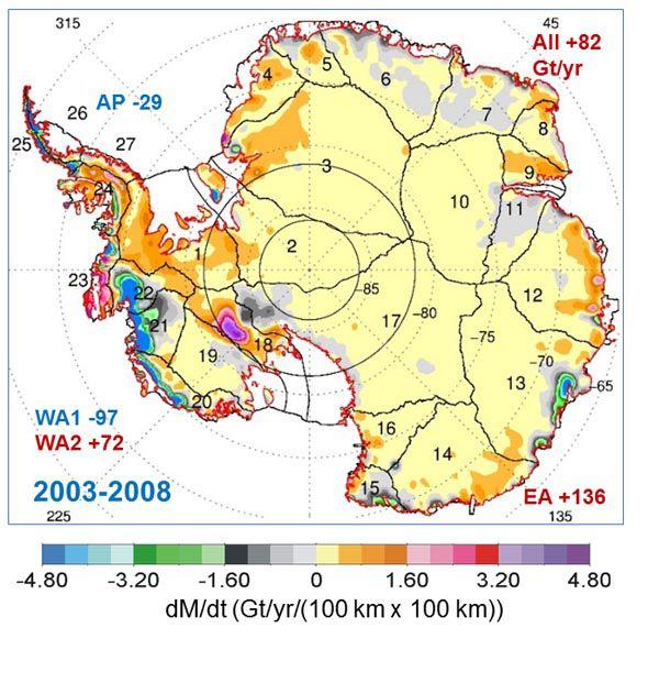 Ice-Map-398657