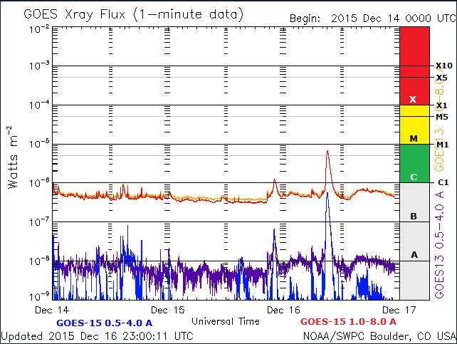2015-12-17_000258