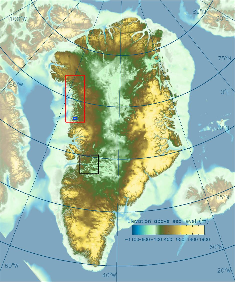 Groenlandia_1