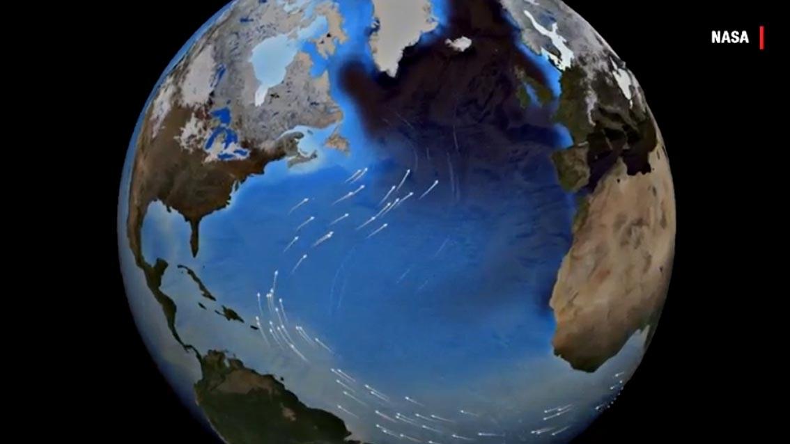 atlantic-blob