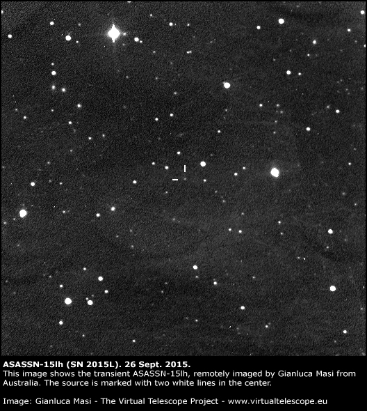 fig05_ASASSN-15lh_26sept2015b