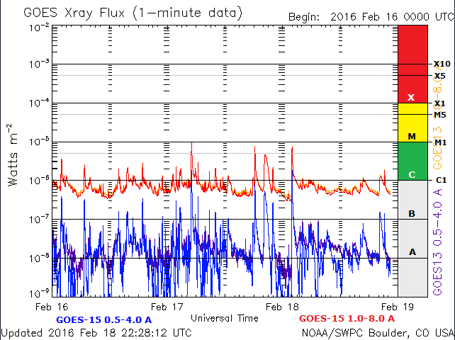2016-02-18_233044