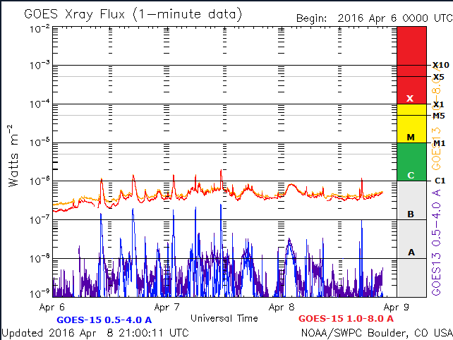 2016-04-08_230319