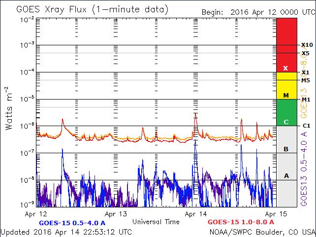 2016-04-15_005539