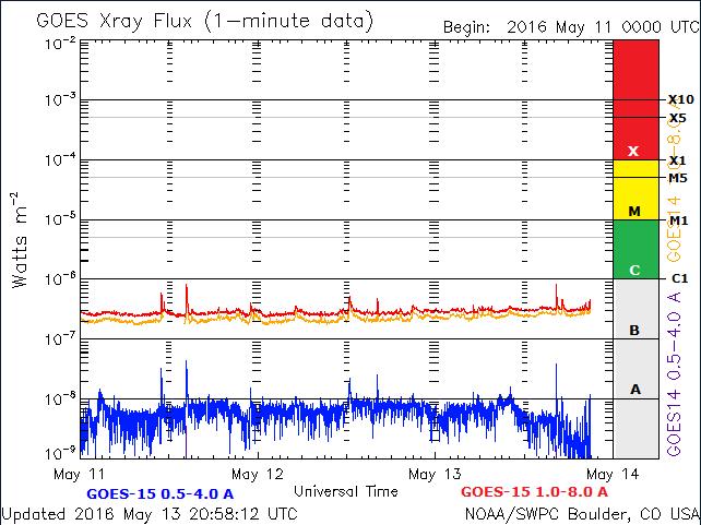 2016-05-13_230045