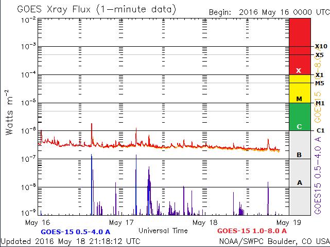 2016-05-18_232027