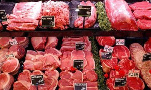 meatconsumption