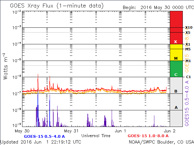 2016-06-02_002117