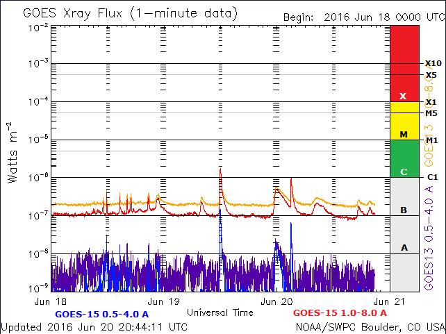 2016-06-20_224601