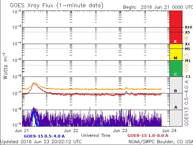 2016-06-23_220356